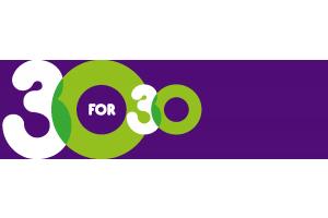 Donaciones Coronavirus - ¡Recuperemos el aliento!