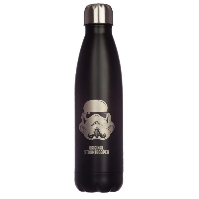 Regalos Soldado Imperial Star Wars Stormtrooper