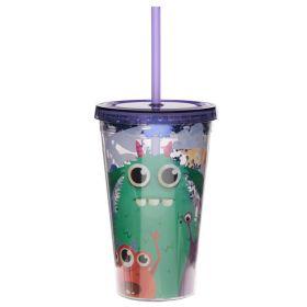 CUP36_001.jpg