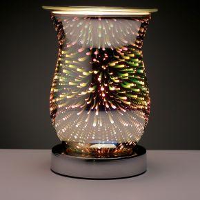LAMP06U_001.jpg