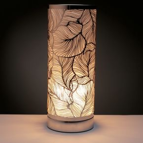 LAMP08U_001.jpg