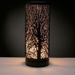 LAMP10U_001.jpg