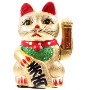 CAT177_001.jpg