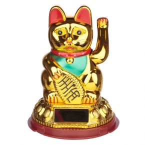 CAT196_001.jpg