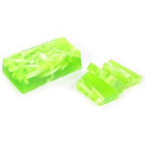 SOAP12_002.jpg