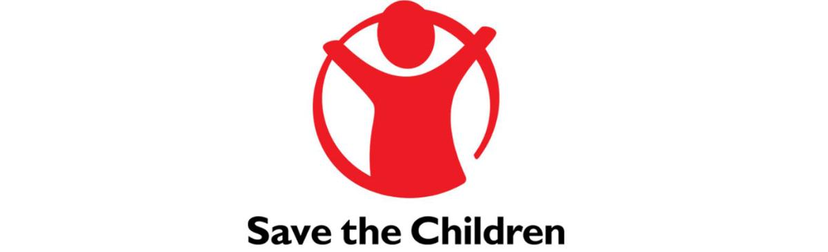 30 por 30: La Reconstrucción de las Escuelas de Mozambique