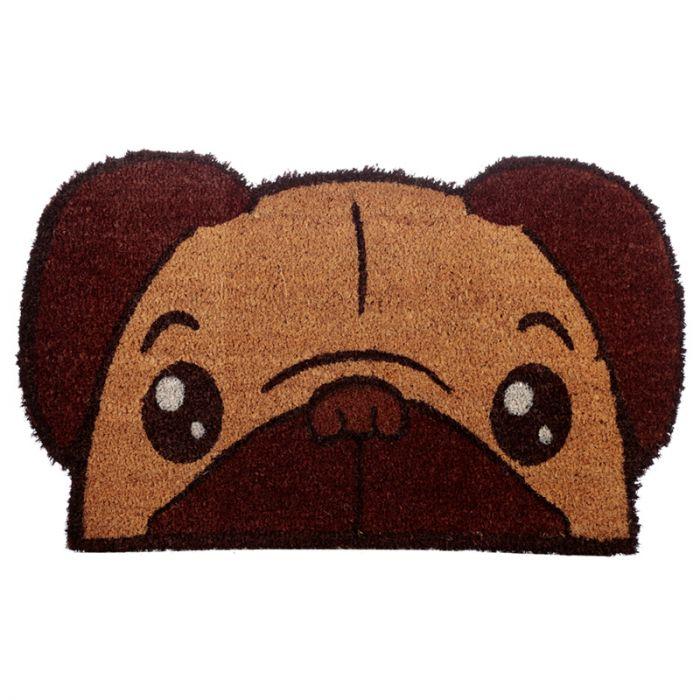 Diseños de Perritos